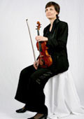 Musicians_erica_keisewetter