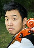 Musicians_kang_alex
