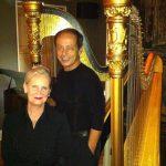 harp duo 1