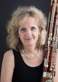 Maureen Strenge