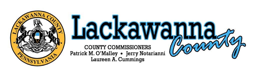 Lackawanna County