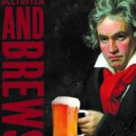 Beethoven-and-Brews
