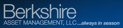 Berkshire Asset Management